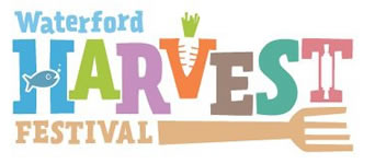Waterford Harvest Food Festival